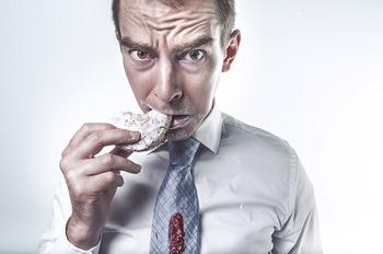 food-man-person-eating (1).jpg
